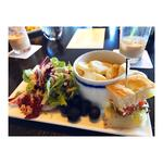 (Dining&Bar TABLE9TOKYO)