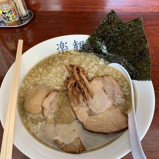 パール(楽観 武蔵小山店 )