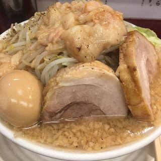 (麺 五六)