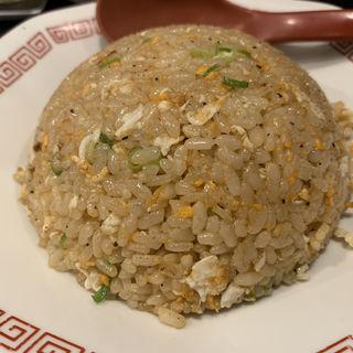 ミニチャーハン(おとど食堂 葛西店 )