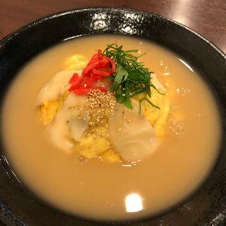 鯛津飯(まかないや )