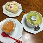 (Fruit Full by ITAGAKI (フルーツ フル バイ イタガキ))