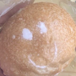 丸パン(マルモ 仙台)