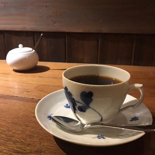 乙ブレンド(乙コーヒー )