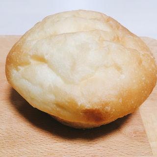 小豆あんぱん(365日)