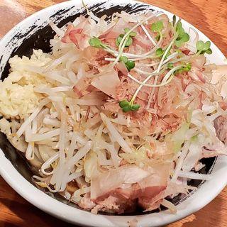 賄いルーシー(のスたOSAKA 難波千日前店  (ノスタオオサカ))