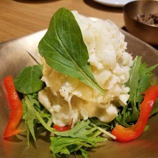 ポテトサラダ(HAN COOK (ハンコック))