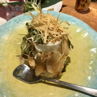 ポテトサラダ(松)