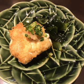 おまかせコース(魚料理 吉成 )