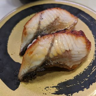 炙りうなぎ(はま寿司 蒲田駅南店 )