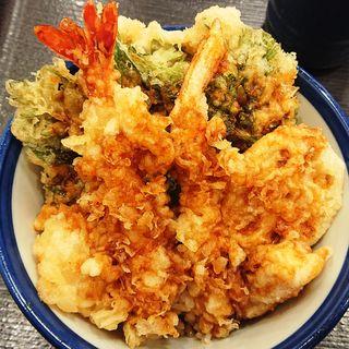 神奈川県で食べられる天丼人気30選 | SARAH[サラ]