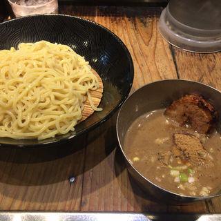 つけ麺 (麺屋政宗 )