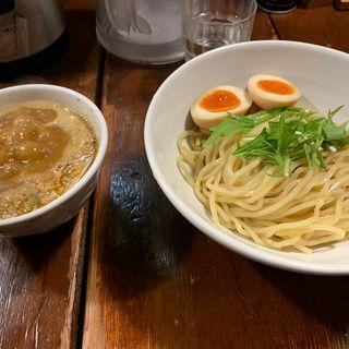 味噌つけ麺(つけ麺 結心 )