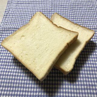 食パン(トリーゴ 園田店 )