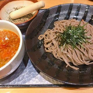 つけ蕎麦(つけ蕎麦 安土 新宿歌舞伎町店 )