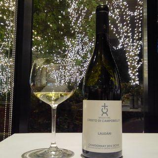 グラスワイン各種(スプマンテ/白ワイン/赤ワイン)(ルッコリーナ (Luccollina))