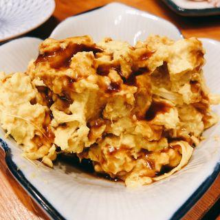 ポテトサラダ(カミヤ )