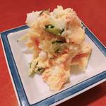 ポテトサラダ(とり祥)