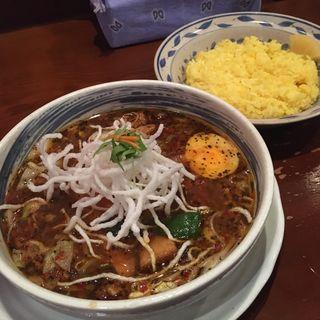 ポーク角煮(MAGIC SPICE 名古屋店)