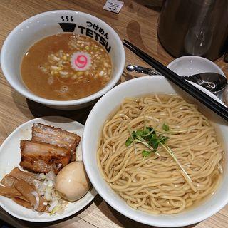 特製あつもり(TETSU 武蔵小杉店 (テツ))