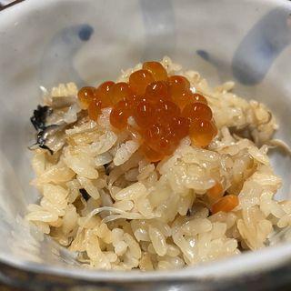 福寿草(讃アプローズ )