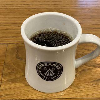 プレミアムドリップコーヒー(ストリーマーコーヒーカンパニー 茅場町)
