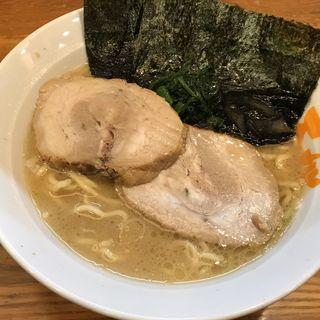 ラーメン(ラーメン大桜 今宿店 (らーめんおおざくら))