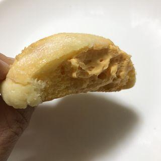 クリームパン(ROUTE271 梅田本店 )