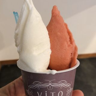 (Vito 太宰府店)