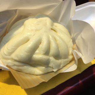 肉饅(萬珍樓)