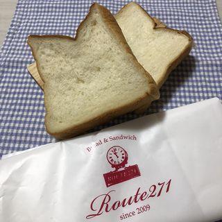 パン・ド・ミ(ROUTE271 梅田本店 )