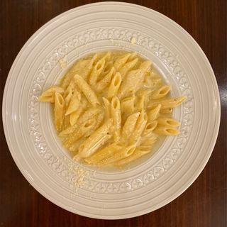 ゴルゴンゾーラのペンネ(dish)