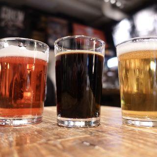 3種飲み比べセット