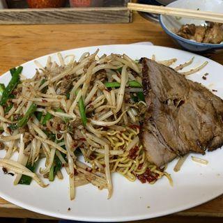 皿台湾(人生餃子 )