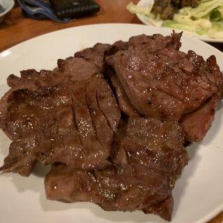 牛タン(味太助)