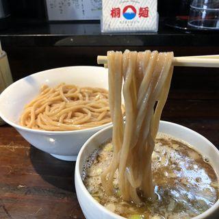 つけめん 極太桐麺(桐麺 )