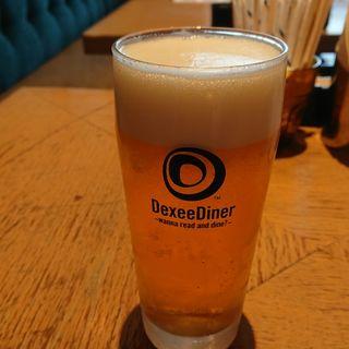 ハートランドビール (Beer)