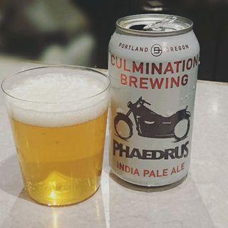 クラフトビール(けむパー 天神橋 )