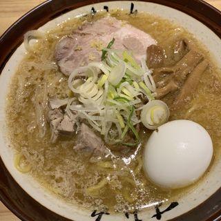 味噌(すみれ 横浜店)