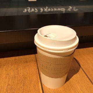 コーヒー(J.S. PANCAKE CAFE 中野セントラルパーク店)