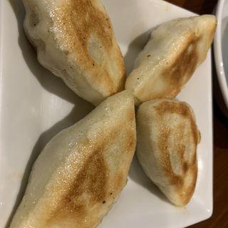 白龍餃子(PAIRON (パイロン))