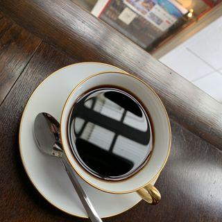 25g 100cc/nel (音楽&コーヒー music&coffee)