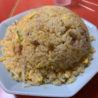 炒飯(中国料理 広陽軒 (チュウゴクリョウリコウヨウケン))