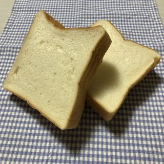 食パン(ウィーンの森)