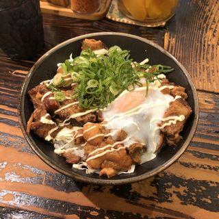 神戸豚角丼(三六八 )