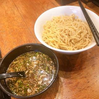つけ麺(ひろや )