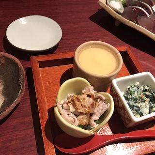 朝倉地卵の卵焼き(きはる )