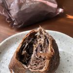 チョコデニッシュ