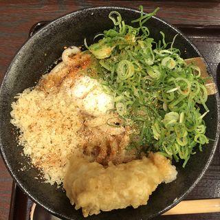 (麦まる 東京駅八重洲地下街店 )