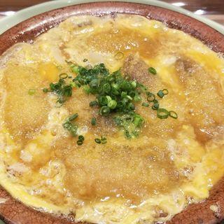 鍋 柳川 【柳川鍋】豚とささがきごぼうを使った親子丼並みに簡単な江戸料理!